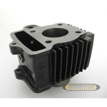 Cylindre Ø39mm pour moteur 50cc skyteam / Loncin